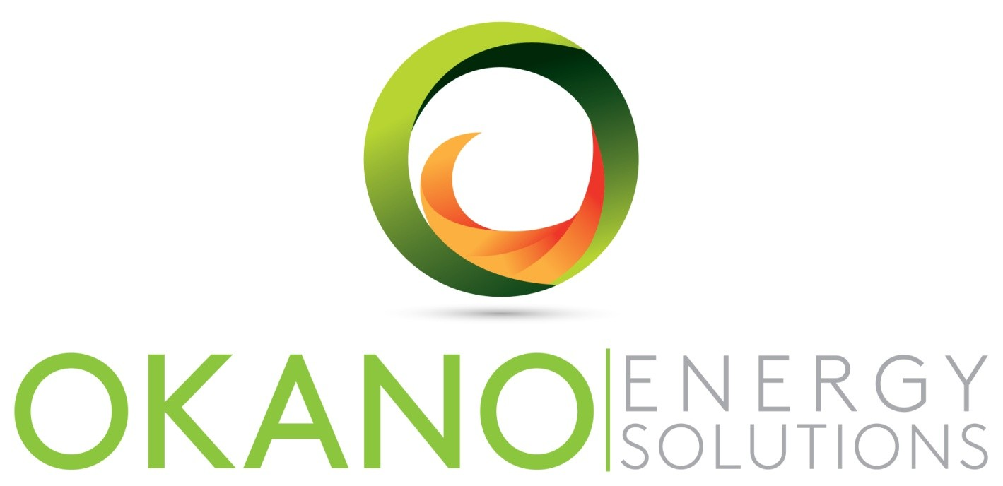 Okano Energy
